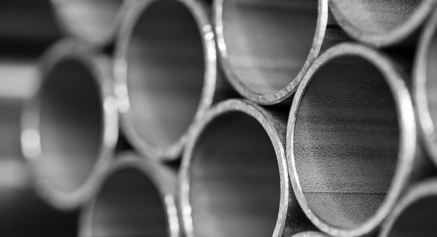 tubos trefilados em curitiba