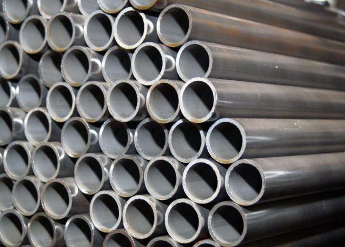 Comprar eletrodutos galvanizados